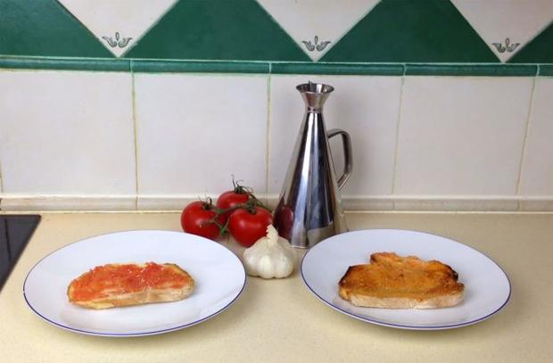 pan-con-tomate-brot-mit-tomate-auf-spanische-art-rezept