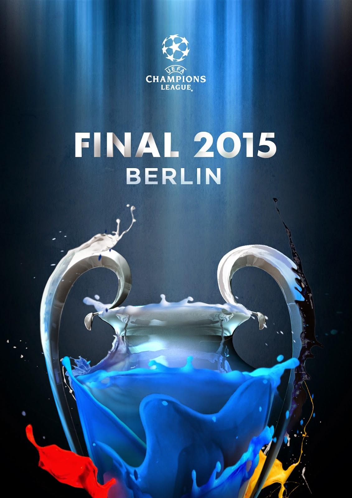finale champions - photo #25
