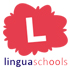 Linguaschools Spanish courses in Spain and Latin America
