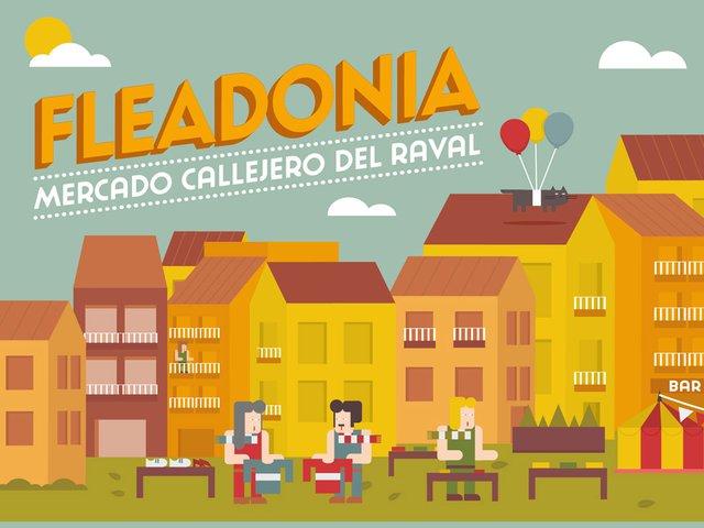 Barcelona Search Results Linguaschools Barcelona Blog Page 22